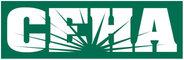 CEHA logo
